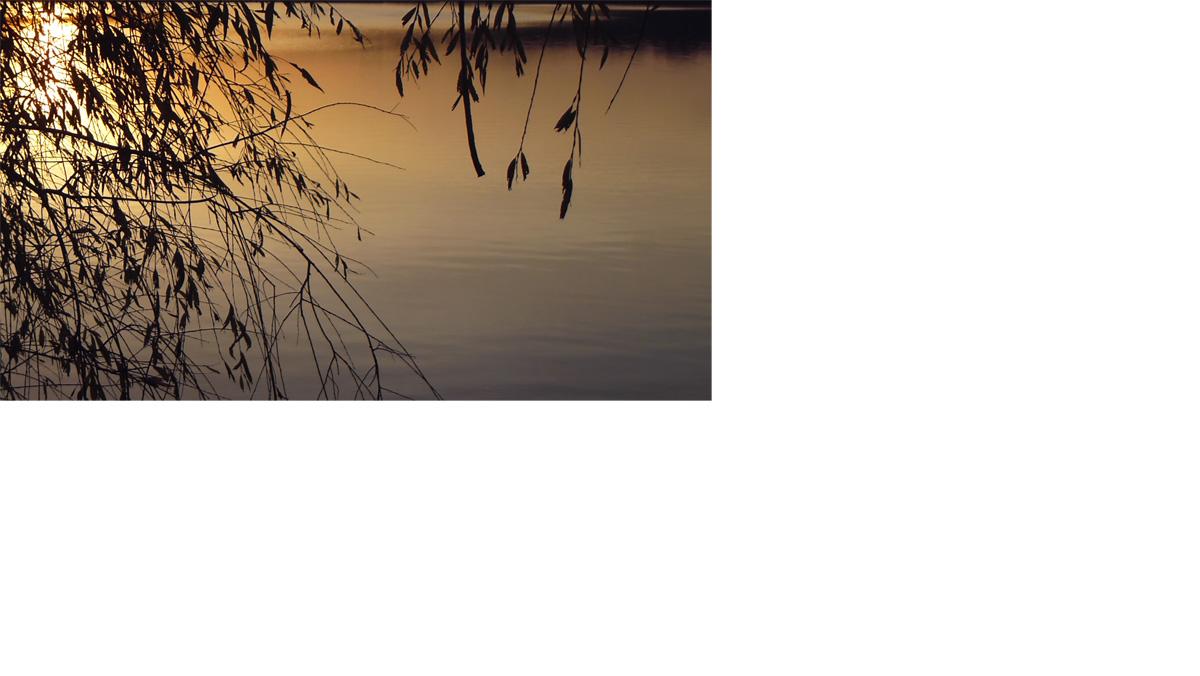 Dohrstr 0025 P1020743-jpg